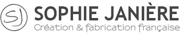 L'atelier Sophie Janière